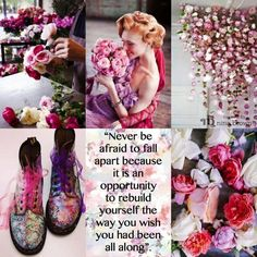 Nina Brown Style Coach ~ South Africa via Facebook Color Me Beautiful, Beautiful Collage, Beautiful Things, Mood Colors, Colours, Collages, Mix Photo, Color Collage, Color Quotes