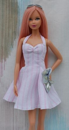 barbie clothes22