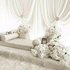 Pelamin By Enrich Wedding Pelamin By Enrich Wedding Pinterest