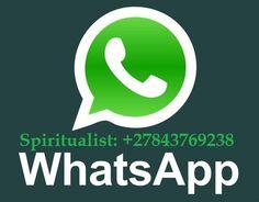 whatsapp windows 10 store - Miriam Andrews Photo Page Windows 10, Windows Phone 7, Whatsapp Theme, Whatsapp Logo, Blackberry Devices, Medium Readings, Whatsapp Tricks, Online Psychic, Psychic Mediums