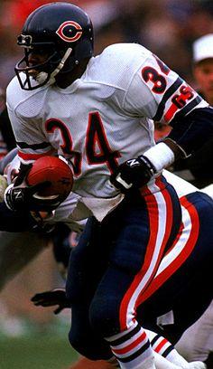 nfl ELITE Chicago Bears Jarrett Grace Jerseys