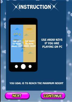 Flying Angel Follow the instructions and get on to good height http://funkygaming.com/   #kidsgames   #shootinggames   #actiongames   #cookinggames   #racinggames   #dollgames   #cargame   #animalgames #boardandcardgame   #bubbleshootergames #cookinggames   #halloweengames   #hiddenobjectgames   #mahjonggames   #match3games   #musicalgames   #physicsgames #platformgames   #princessgames   #puzzlegames #seasonalgames     #timemenegementgames
