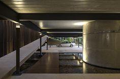 Casa Maria & José,© Leonardo Finotti