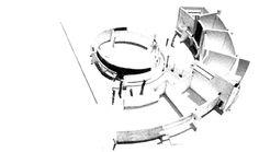 82 best arhitecture without architecture images architectural Dubai Restaurants dimitris polychroniadis inspiration blog