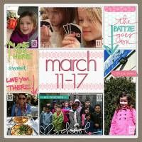 PL-March-11-17-Right-Web.jpg
