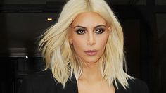 What to know about platinum blond before you can nail this look
