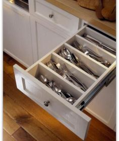 | Page 2 Tray, Storage, Flatware, Place Settings, Shun Cutlery, Storage Room, Dinnerware, Board, Table Place Settings