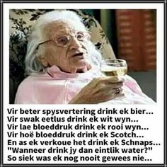 105 year old woman& remedies to her health funny alcohol jokes lol age humo. 105 year old woman& remedies to her health funny alcohol jokes lol age humor health funny pictures hysterical funny images Funny Quotes, Funny Memes, Hilarious, Fun Funny, Memes Humor, Scotch, Alcohol Jokes, Funny Alcohol, Sarcastic Ecards