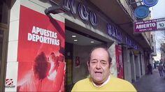INFINITY DAILYWIN - HAGAN JUEGO SEÑORES -