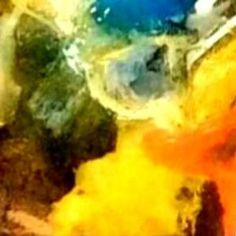 GAIRAH #passion#art #painting #instapaint #abstract #modernart #contemporary #contemporaryart #expresionism #instaart #instapaint #instagood #teddykw Modern Art, Contemporary Art, Insta Art, Passion, Abstract, Painting, Summary, Painting Art, Paintings