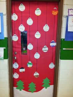 apex elementary art december 2011 christmas pinterest elementary art december and xmas