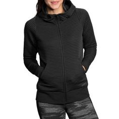 millenniumpaintingfl.com Fashion Hoodies & Sweatshirts Clothing ...