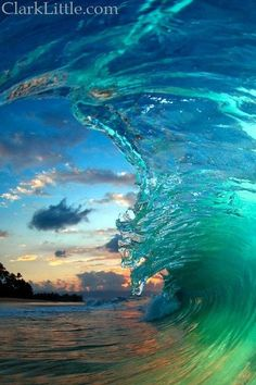 Surfing holidays is a surfing vlog with instructional surf videos, fails and big waves Clark Little Photography, Amazing Photography, Nature Photography, Waves Photography, Photography Editing, Pretty Pictures, Cool Photos, Beautiful Ocean Pictures, Surf Vintage