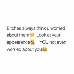 Reduce that sixhead or crop ya pics bbg ☠️ Sassy Quotes, Fact Quotes, Tweet Quotes, Real Talk Quotes, Mood Quotes, Life Quotes, Boss Bitch Quotes, Quotes About Haters, Petty Quotes