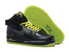 ile jest air force one,nike air force one ac gs floral,air