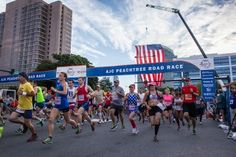 10 Must-Do 10Ks In The United States - Competitor.com