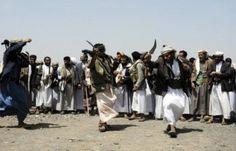 اخبار اليمن : اليمن: خلافات الحوثيين وصالح تكبر