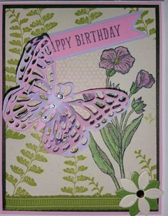 Check out this item in my Etsy shop https://www.etsy.com/listing/220264622/stampin-up-basic-butterflies-trio