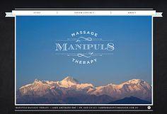 CUSTOM Wix WebDesign   STARLING MEMORY DESIGNS | Web Design Portfolio
