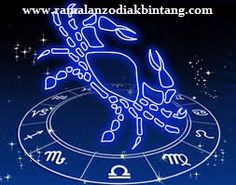 9900 Koleksi Gambar Keren Zodiak Pisces Gratis Terbaru