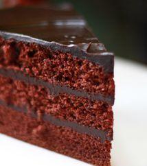 طريقة عمل كيك بيتي كروكر بالشوكولاته بالبيت Recipes Food Desserts