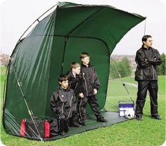 Sideline Shelter Accessories Unlimited,http://www.amazon.com/dp