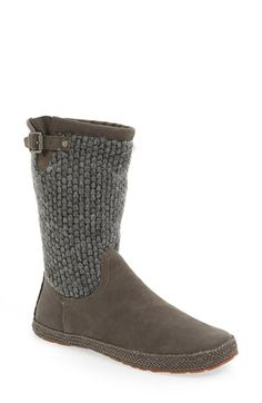 262661f59c34 Free shipping and returns on UGG®  Lyza  Boot (Women) at Nordstrom