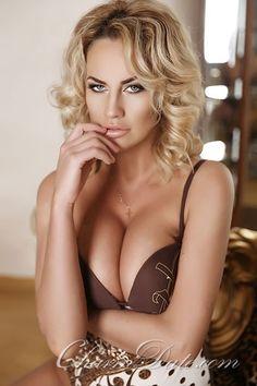 Cute Russian Women:Ira_from_Kiev(Kyiv)_Ukraine