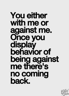 233 Best Quotes Images Thoughts Thinking About You Truths