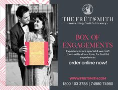 We love our print ads. Catch us in your local newspaper, tag us in your selfies with the ad, use #thefrutsmith while posting, like and follow us The Fruitsmith to avail special offers.  #offers #giftboxes #newpaper #ads #timesofindia #frutsmith #luxuryweddinggift #gourmetgifttray #freshfruit #luxurygoods #perfectgift #thankyougifts #giftsforalloccassions #shoponline #freeshipping