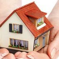 Home Owners Insurance Quotes - 8 Ways to buy Right
