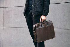 Gents Club. GEANTA LAPTOP MARO FASHION URBAN SOLIER S13 Urban Fashion, Laptop, Club, Urban Street Fashion, Laptops