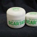 An herbal salve that fades scars, heals wounds, and nourishes skin.   half ounce jar $16.00