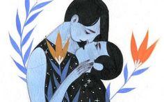 Come riconoscere gli stili affettivi MALATI che schiacceranno la vostra autostima e distruggeranno la vostra relazione. Perché sbagliamo così tanto in amore? Perché ci rassegniamo a portare avanti relazioni dolorose? Perchè alcune di queste sono così irreversibilmente intricate e dannatamente logoranti? Sono tanti i martiri venerati dalla cultura dell'amore incondizionato, il mito del pathos che …