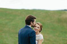 Wedding Couple Portrait | M. Klasan Wedding Photography | CROATIA WEDDING PHOTOGRAPHER | DIY WEDDING Wedding Couples, Diy Wedding, Couple Portraits, Couple Photos, Skin And Bones, Something Beautiful, Croatia, Wedding Photography, Weddings