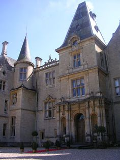 Orchardleigh estate. Wedding Venue in Somerset, UK. Stately home wedding venues.