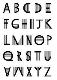 bauhaus design - Google-Suche