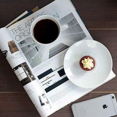 #coffee @coffeewinter Rana Al Hakami