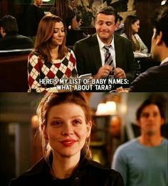 Love this reference in HIMYM for Buffy Richard Wilkins, Himym, How I Met Your Mother, Joss Whedon, Tv Episodes, Buffy The Vampire Slayer, First Girl, Funny Love, Favorite Tv Shows