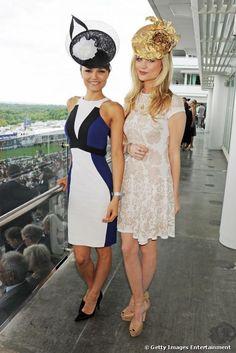 Creative RACE DAY DRESSES  Shop UK Online Women39s Fashion Dresses  New Look