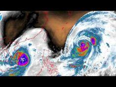 4MIN News October 14, 2013: US Quake Zone Study, Spaceweather