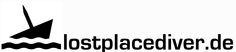 Private Tauchsportgruppe  IBIZA + Deutschland