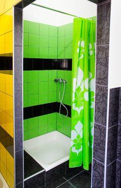 http://www.famoushostels.com/hostels/zagreb-hostel/