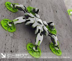 Swick » 20 Cool Gadgets