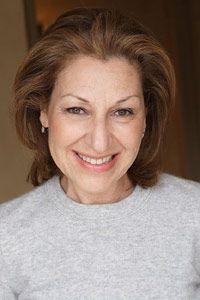 Angela Rinaldi
