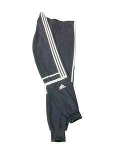 Kids Fashion Baby 65 Boy Pants Clothes Mejores Imágenes De Niños wBp8HzZ