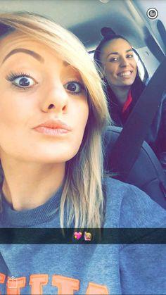 #sexy #alexsandrastan #snapchat