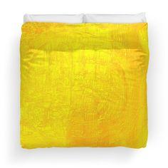 'Inca' Duvet Cover by coffy Duvet Cover Sizes, Duvet Covers, Long Hoodie, Duvet Insert, Laptop Sleeves, Decorative Throw Pillows, Chiffon Tops, Classic T Shirts, Mini Skirts