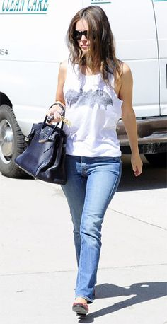 Get Rachel Bilson's Cosmo Cover Outfit   Celebrity Style ...