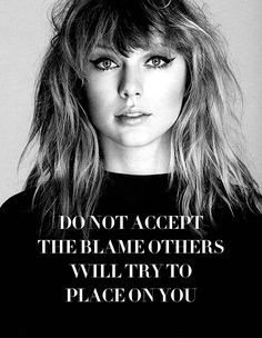 """""""Taylor Swift for TIME Magazine (2017) """""""